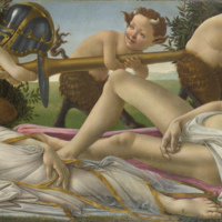 Botticelli- Venus and Mars.jpg