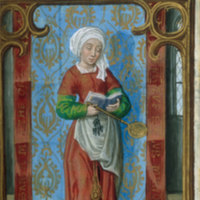 Master of the Dresden Prayer Book- Martha.jpg